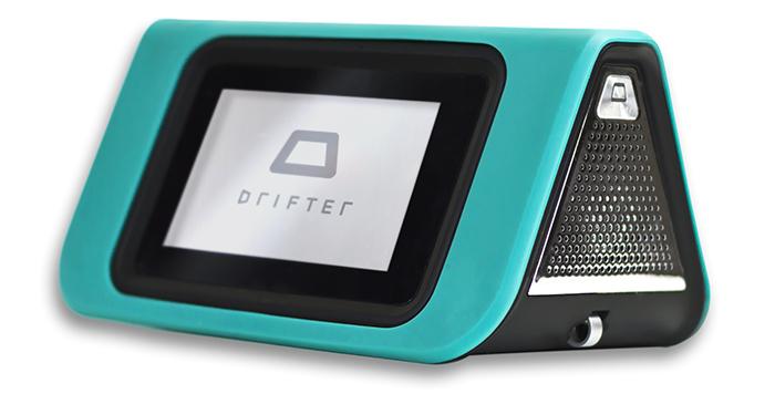 Drifter Portable