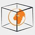 Logo BitBox
