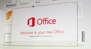 office-logo-word-photo-c