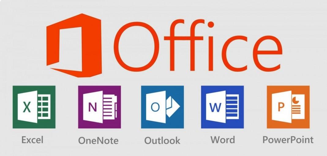 Обзор новых возможностей Microsoft Office 2016
