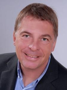 Петер Буксманн