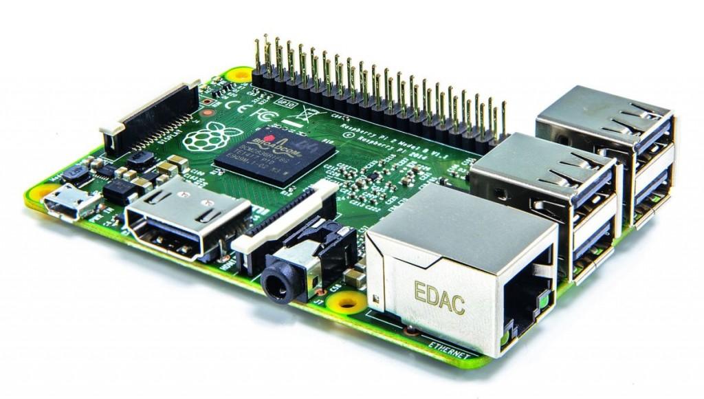 Raspberry Pi2 ModB1 GB_-comp