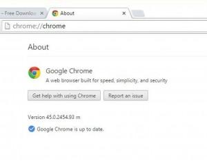 google-updates-chrome-stable