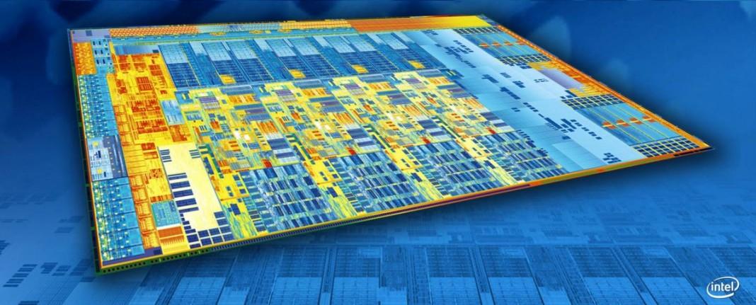 Главные особенности микроархитектуры Intel Skylake