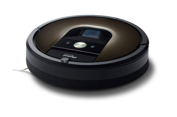 roomba-980_front-100614865-large