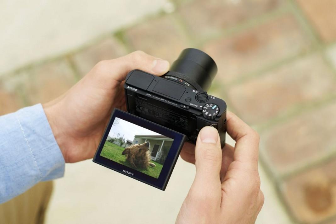 Топ 10: тест лучших универсальных фотокамер осени 2015 года