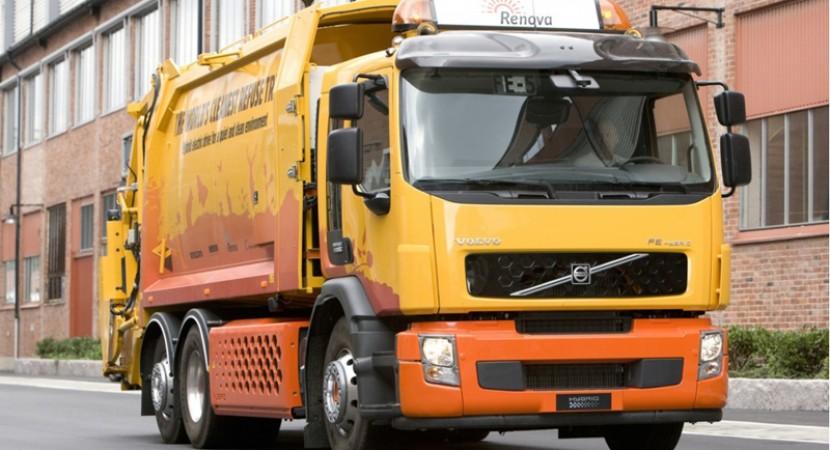 volvo-hybrid-garbage-truck-3-830x450