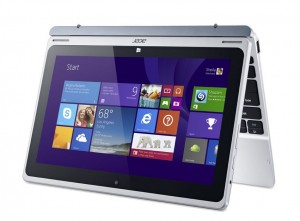 Acer Aspire Switch 11_1