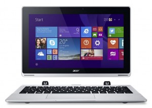 Acer Aspire Switch 11_2