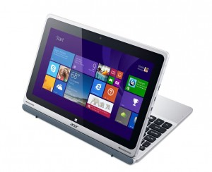 Acer Aspire Switch 11_3