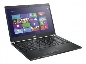 Acer TravelMate P645-S-54GA