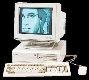 Amiga 4000_1200