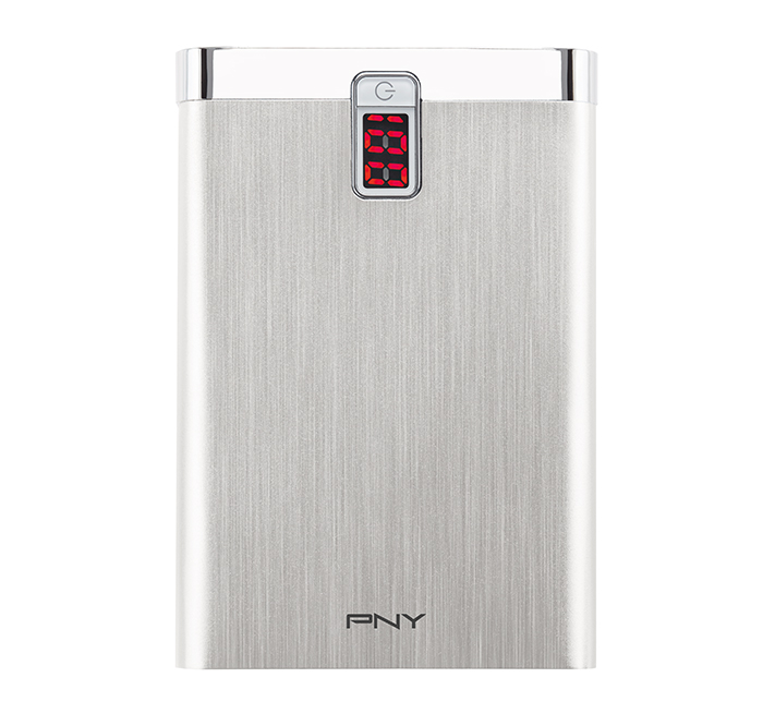 PNY Mobile Power 7800