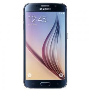 Samsung Galaxy S6: Новый флагман с полной комплектацией