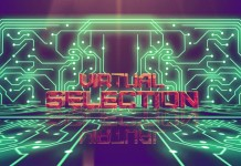 Virtual Selection