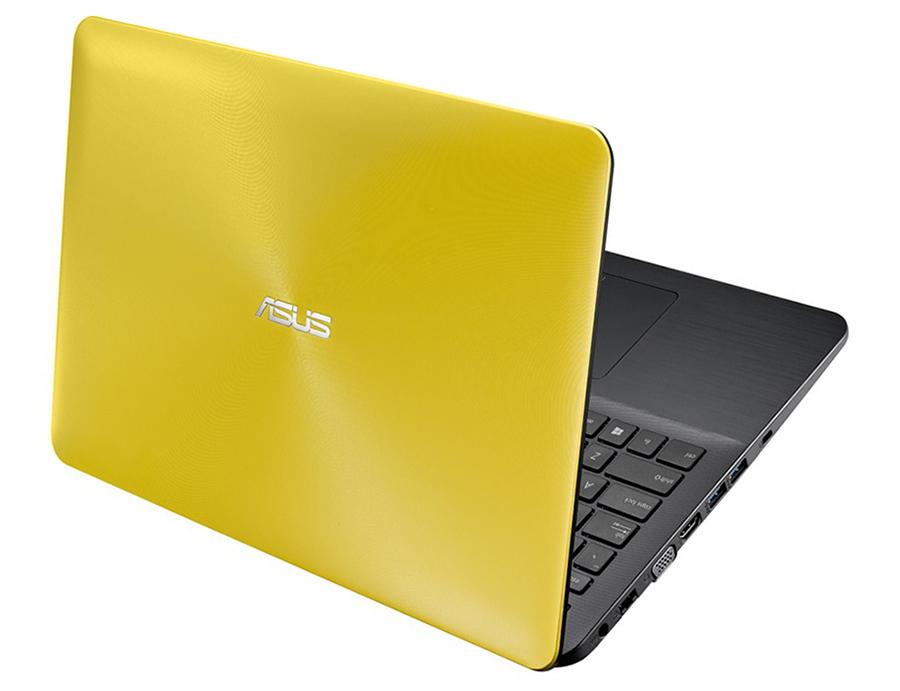 Asus X555LF