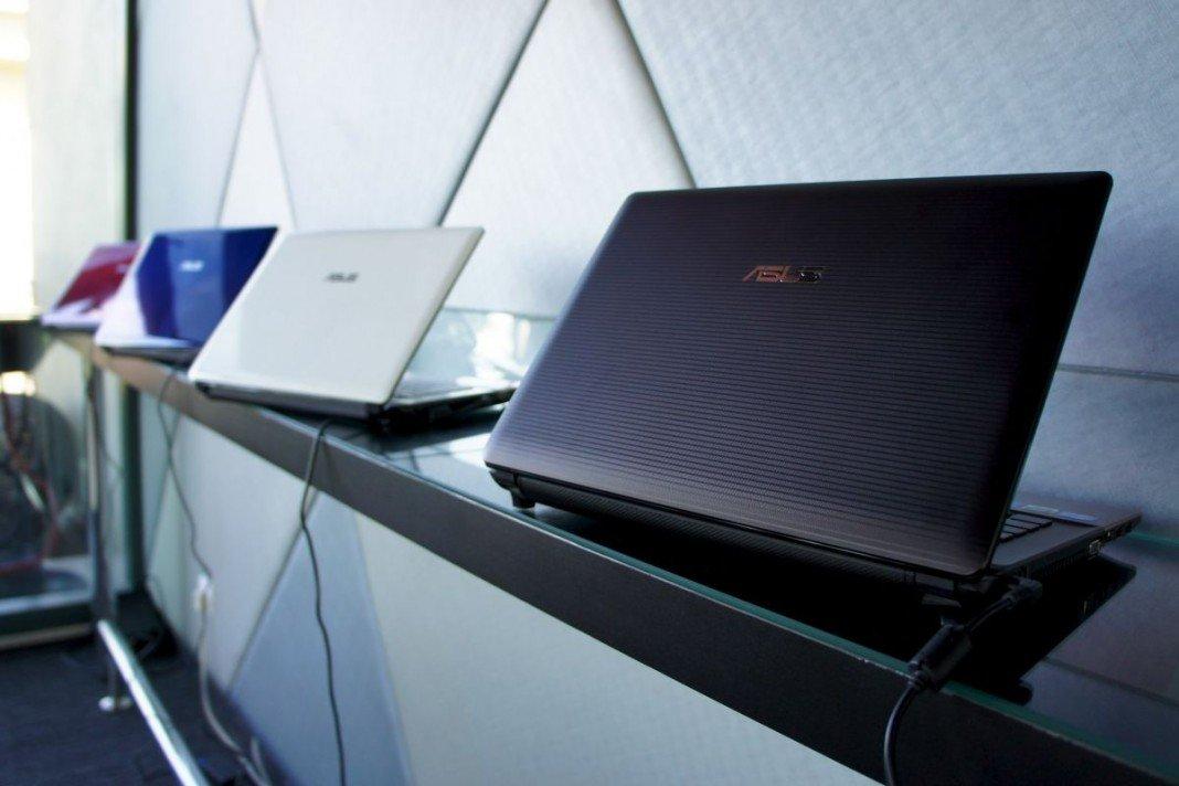 3 лучших ноутбука для киноманов