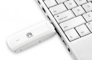 huawei-4g-usb-modem