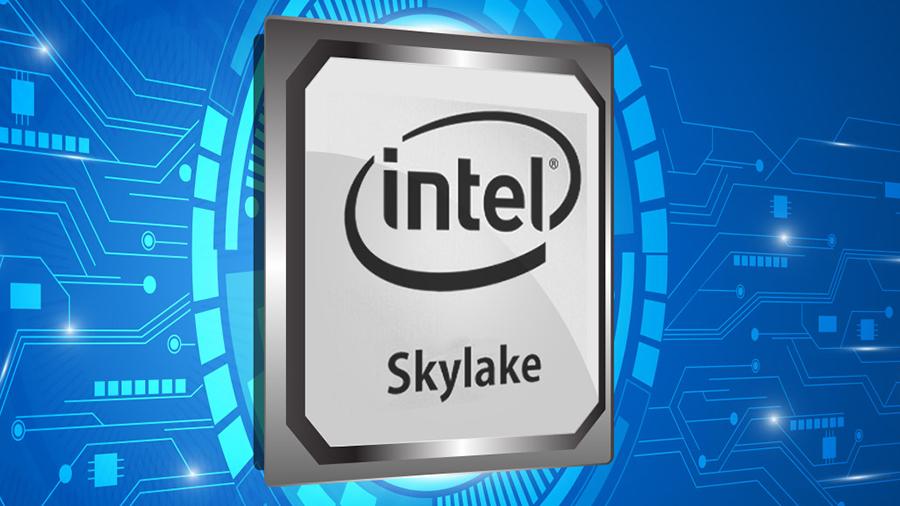 Процессоры: Трансформеры Surface Book от Microsoft работают на базе новых процессоров Skylake.