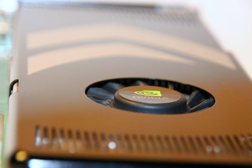 Выбираем GeForce GTX 1060: тест лучших моделей