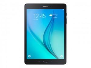 Samsung Galaxy Tab A 9.7 LTE (SM-T555NZW)