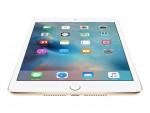 Apple iPad mini 4 LTE 128GB (MK762RU/A)
