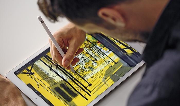 Apple iPad Pro_03_p