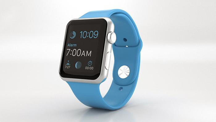 Apple_Watch_Sport_42mm