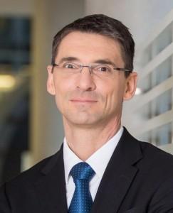 Bernd_Leukert