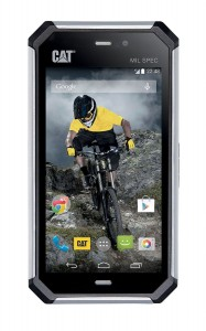 CatPhone S50