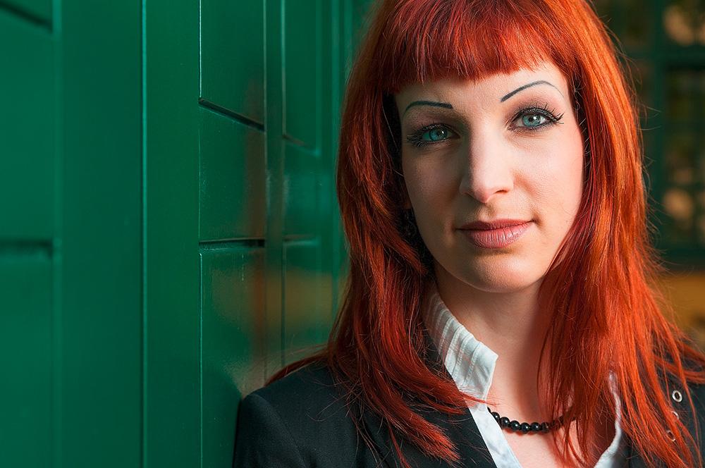 создания фотографируем портрет на улице настройки банковского аналитика