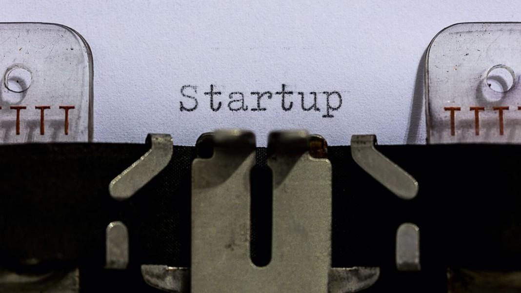 Самые успешные стартапы