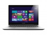 Lenovo IdeaPad U430 Touch (59399823)
