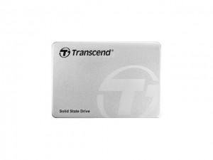 Transcend SSD370S (TS512GSSD370S)