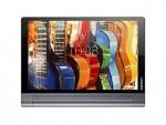 Lenovo Yoga Tab 3 Pro 10 (YT3-X90F)