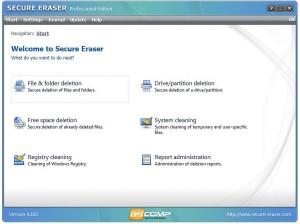Ascomp Secure Eraser_scr