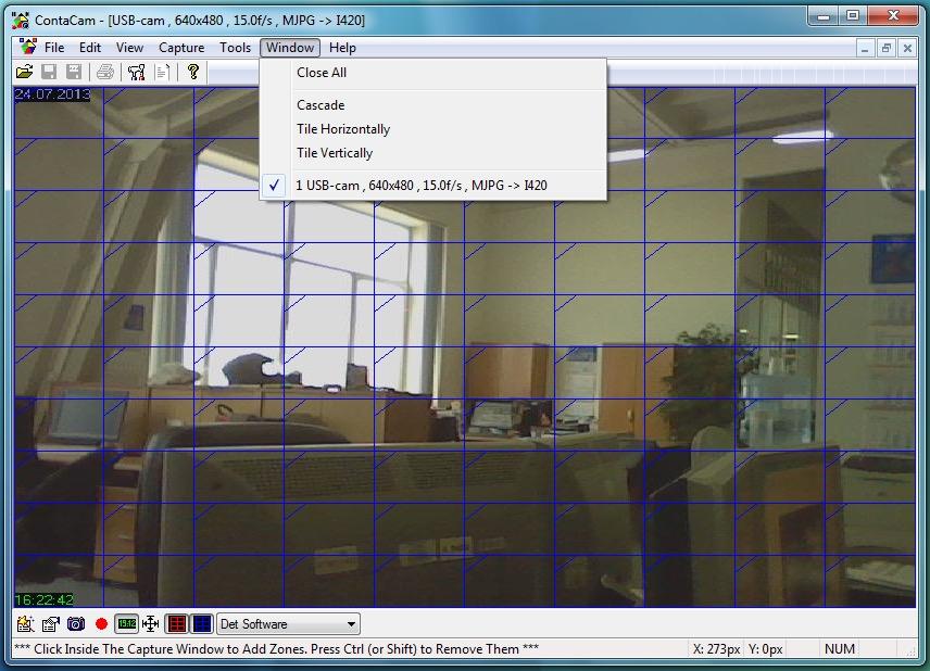 Ip камеры для офиса со звуком