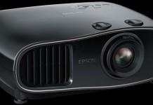Проектор EPSON_EH-TW6600