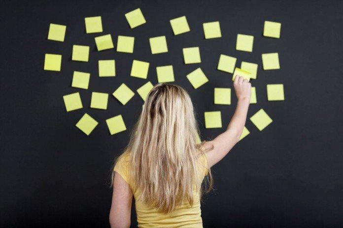 6 лучших программ для планирования дел