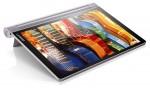 Lenovo Yoga Tab 3 8 (YT3-850F)