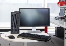 Гид по выбору мониторов, клавиатур и мышей