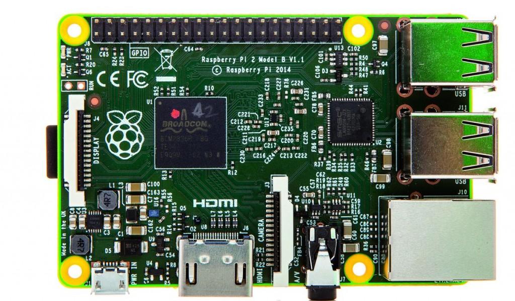 Raspberry Pi 2 Model B_05_p-bearb