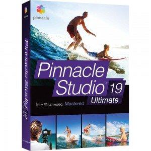 pinnacle_studio_19_ultimate_box