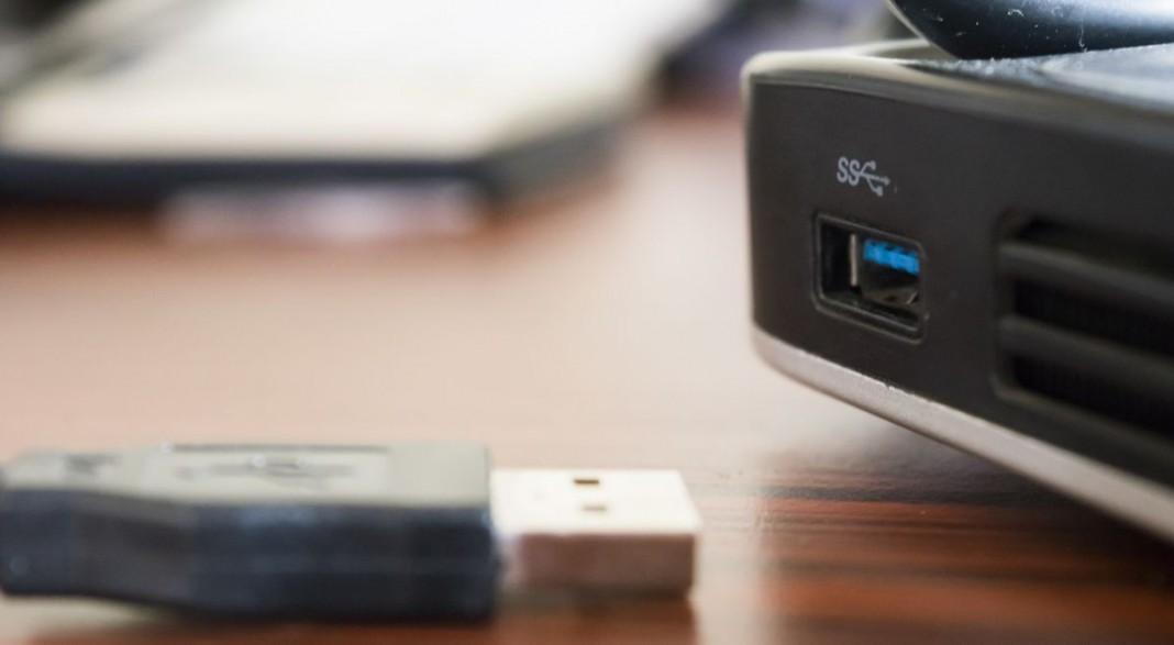 Полезные USB-гаджеты