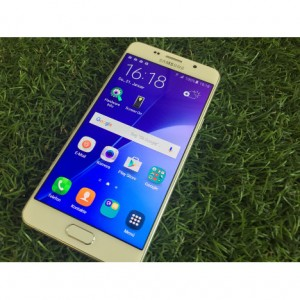Samsung galaxy a5 обновление до android 6