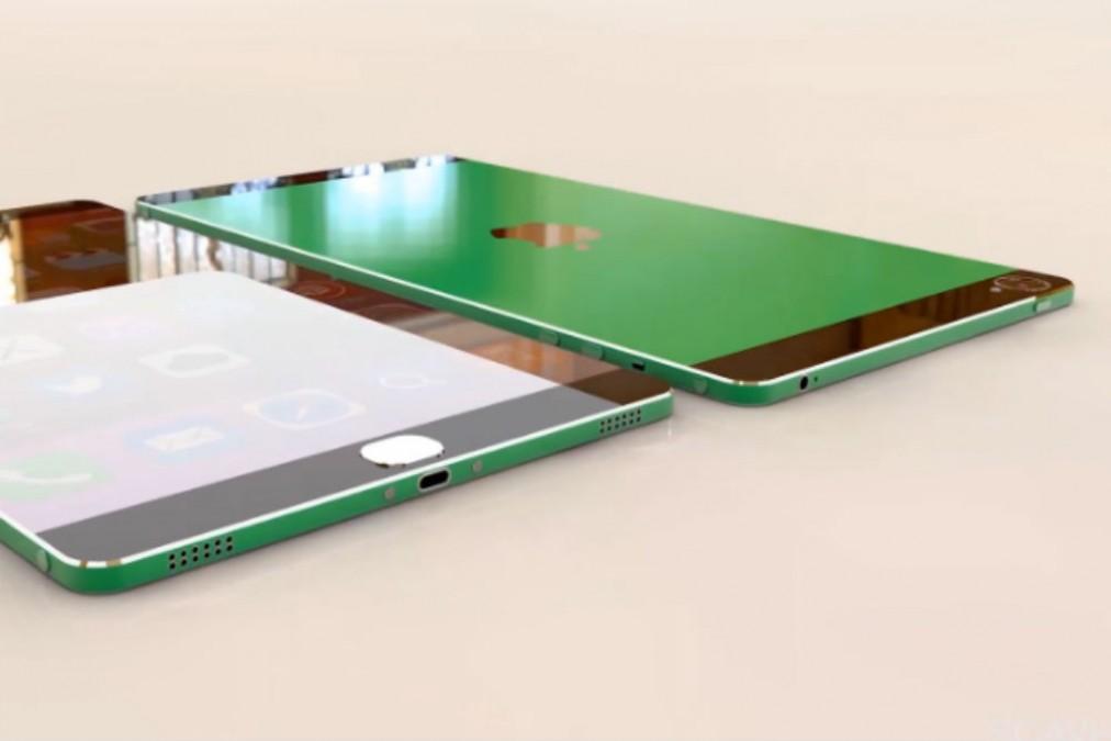 05-Apple-iPhone-7