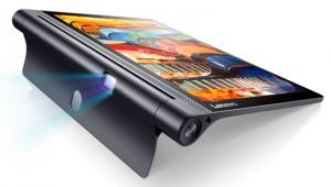 Yoga Tab 3 Pro
