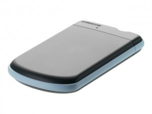 Freecom ToughDrive 3.0 500GB (56058)