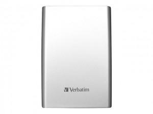 Verbatim Store 'n' Go Ultra Slim 500GB