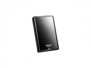 Adata DashDrive HV620 1TB